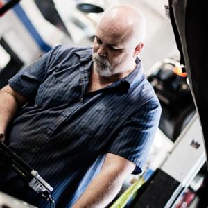 ToyoMotors Hybrid Auto Repair Phoenix