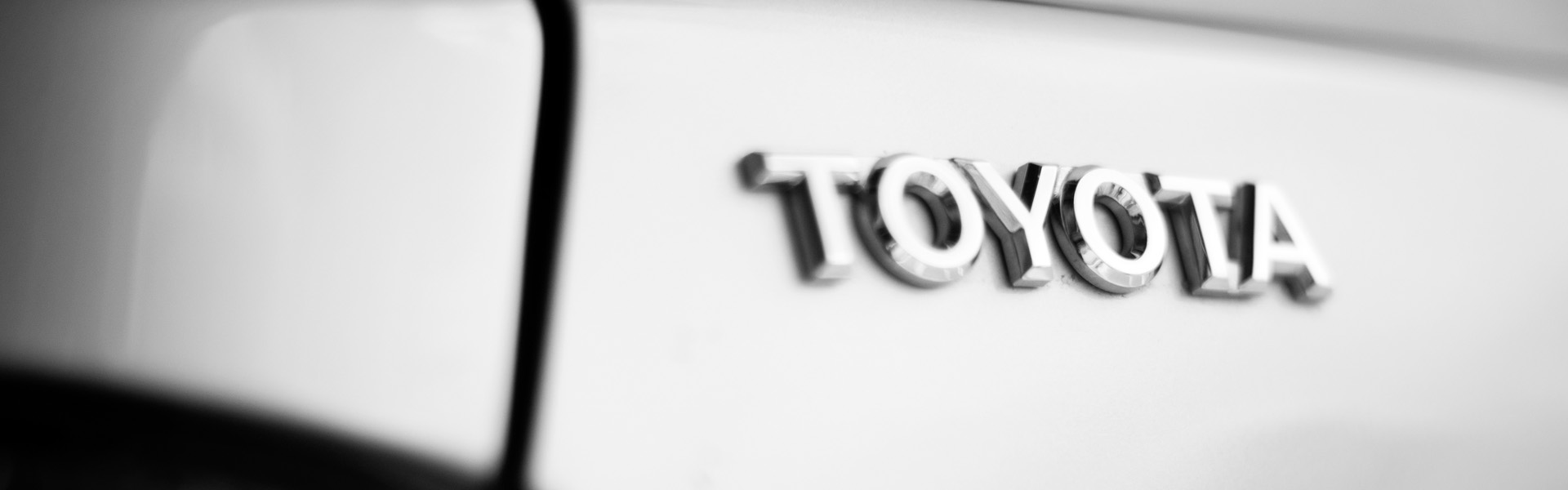 toyomotors-toyota-repair-and-service-phoenix