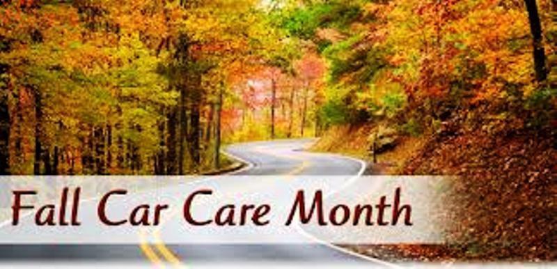 fall-car-care-ToyoMotors