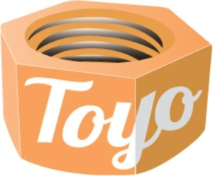 New Toyo Logo- Hybrid Repair Phoenix